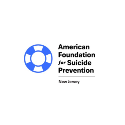 Talk Saves Lives: An Introduction to Suicide Prevention