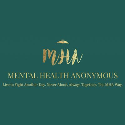Mental Health Anonymous