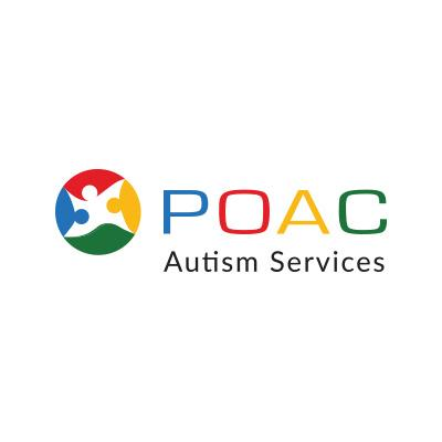 POAC: Virtual Yoga for Autism Families