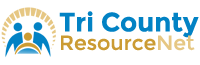 TriCounty ResourceNet