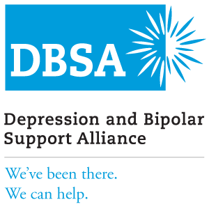 Weekly Mood Disorder Support Group