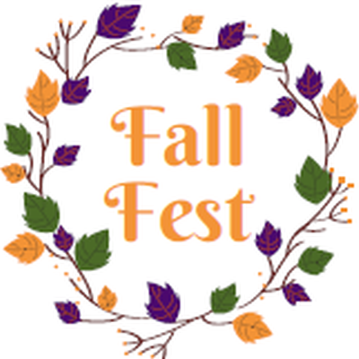 Fall Fest - A Healthy Living Initiative