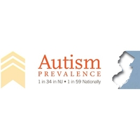 New Jersey Autism Prevalence Rate Rises to 1 in 34