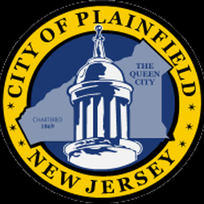 City of Plainfield Vaccination Program - Free For Uninsured & Under Insured Children & Adults