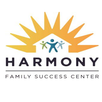 Harmony Family Success Center