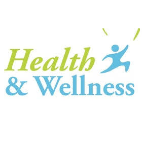 Central New Jersey Health and Wellness Expo