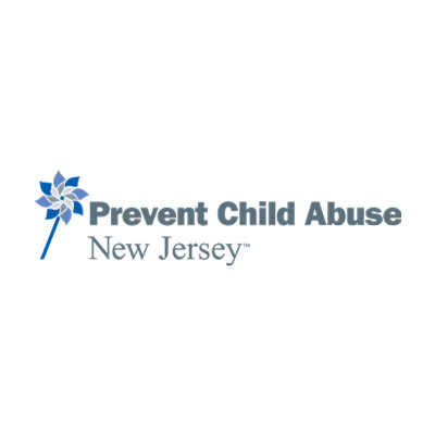 Prevent Child Abuse New Jersey (PCA-NJ)