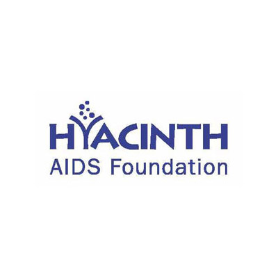 Hyacinth AIDS Foundation