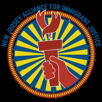 New Jersey Alliance for Immigrant Justice / Train the Trainer:  Know Your Rights