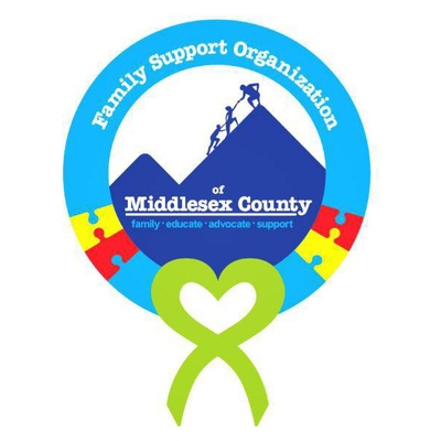 Family Support Organization (FSO) of Middlesex County