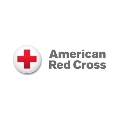 American Red Cross of Central New Jersey
