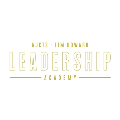 NJCTS Tim Howard Leadership Academy
