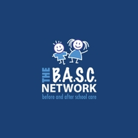 The B.A.S.C. Network