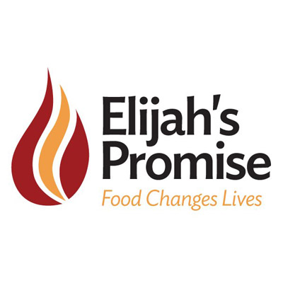 Elijah's Promise - 2017 Race Against Hunger