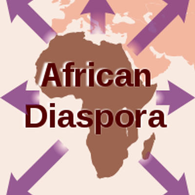 Music from the African Diaspora