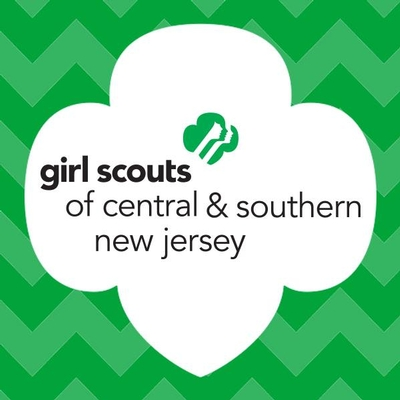 Girls Scouts of Central and Southern NJ