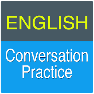 English Conversation Practice / Conversacion en Ingles