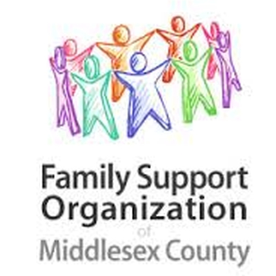 CALENDAR OF EVENTS:  Family Support Organization (FSO) July 2017
