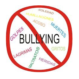 Middlesex Against Bullying