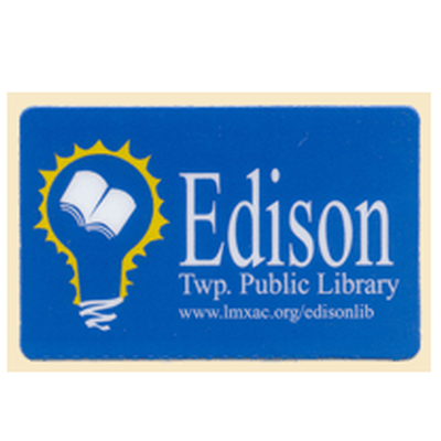 The Edison Township Public Library