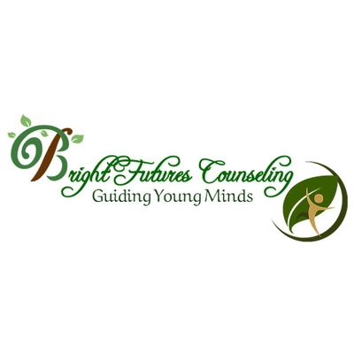 Bright Futures Counseling, LLC