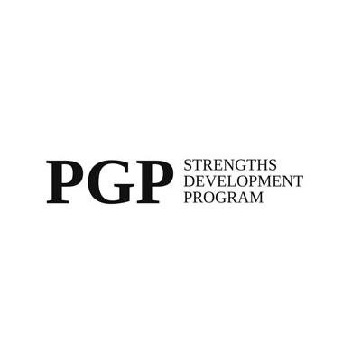 PGP, LLC Strengths Development Program