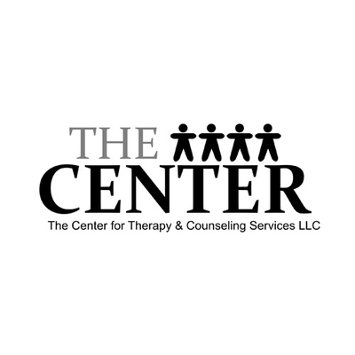 Center for Therapy and Counseling Services