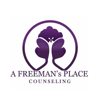 Family & Support Services - Middlesex ResourceNet