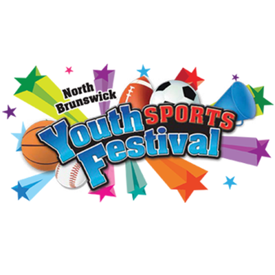 North Brunswick Youth Sports Festival