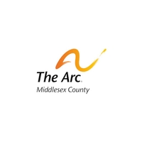 The Arc Middlesex County