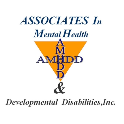 Behavioral / Mental Health - Middlesex ResourceNet