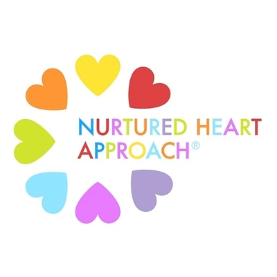 Free 3 Session Parent Group on the Nurtured Heart Approach - Register by 10/31/19
