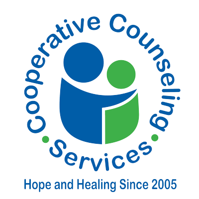 Cooperative Counseling Services Middlesex Resourcenet
