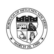 It Takes A Borough -  Metuchen, NJ Lends a Hand to Borough Residents Affected by The Government Shutdown