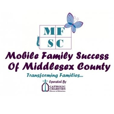 Mobile Family Success Center of Middlesex County (MFSC)