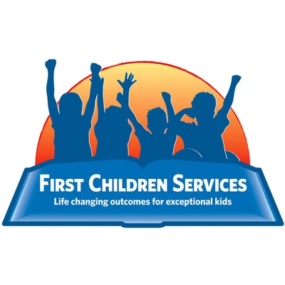 First Children Learning Services