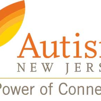 35th Annual Autism Conference