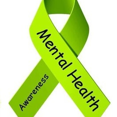 Mental Health Awareness Day - May 14th 4-7pm in Perth Amboy