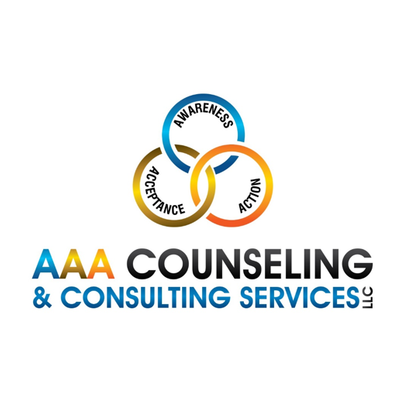 AAA Counseling & Consulting Services, LLC ***