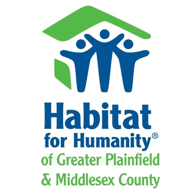 Habitat for Humanity - Greater Plainfield & Middlesex County