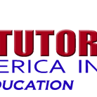 Professional Tutors of America, Inc.