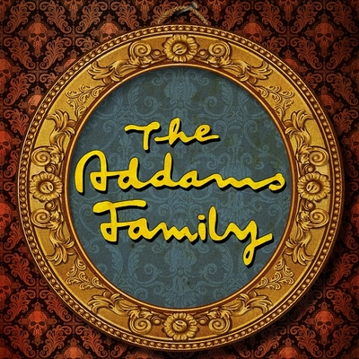 Plays in the Park - The Addams Family