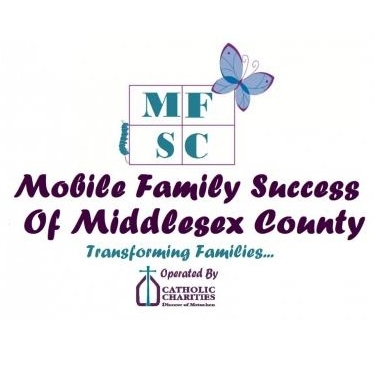 The Mobile Family Success Center (MFSC)