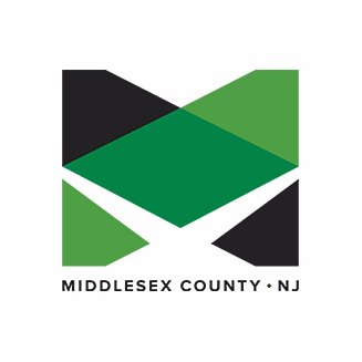 2nd Annual Celebrate Middlesex County