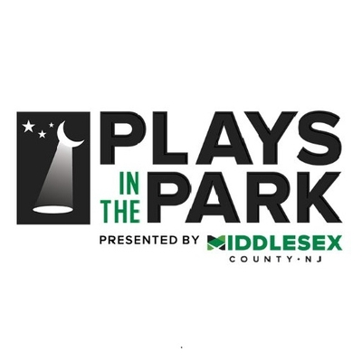 Plays in the Park - Middlesex County